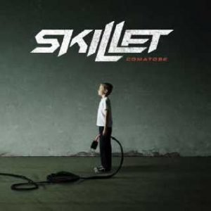 Song lyrics to 'Better than Drugs' by Skillet, from their album 'Comatose'