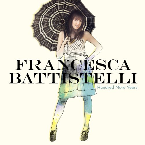 Lyrics for So Long By Francesca Battistelli